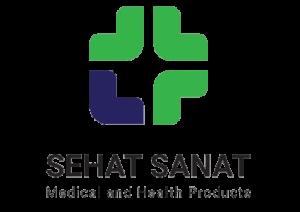 شرکت صحت صنعت - تبلیغات در عراق